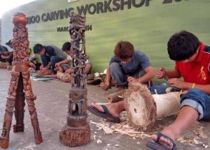 bamboo-carving_02_Comanda.jpg._031714